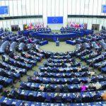 Election day, ci siamo: focus sulle europee