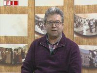 Vasile alza la voce: basta chiacchiere, non riusciamo a garantire l'assistenza