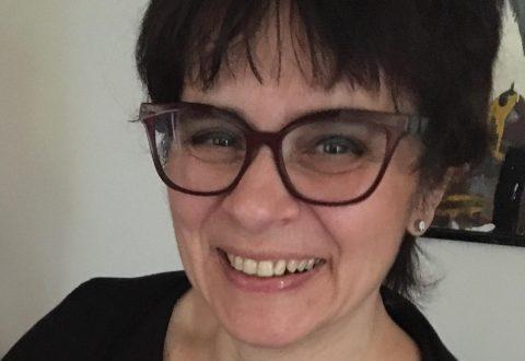 Mariarosaria Cristofaro nuovo responsabile del reparto di Diabetologia del Cardarelli