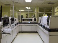 Al Neuromed nuovi strumenti destinati al laboratorio analisi