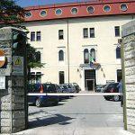 Emergenza medici, salta il vertice convocato dal generale Giustini: altri due bandi per specializzandi