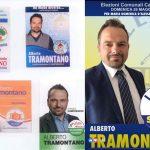 I cambi di casacca di Tramontano finiscono sul Fatto e Repubblica