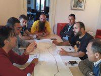 Carrese di Portocannone, arriva il sì della commissione di vigilanza