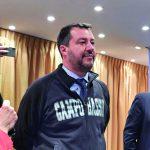 Salvini avvisa Di Maio: il governo dura se tutti mantengono la parola