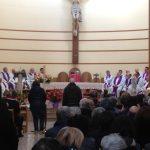 Pastore tra la gente e vicino agli ultimi, l'addio commosso a don Giovanni