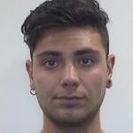 Ricercato per droga, arrestato il venafrano Antonio D'Amico