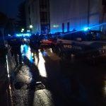 Campobasso, 'dritte' dal carcere per spacciare droga in città: sgominata banda di pusher
