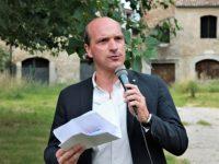 Venafro, Nicandro Cotugno: «Amministrazione inadeguata, lo ha ammesso anche il capogruppo»