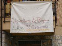 Appello a Mattarella: non dimentichi le aree interne