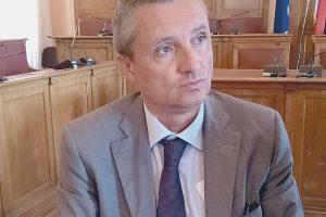 Sede Sea regolare, Sabatini: «Fare politica con esposti non paga»