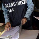 Isernia, laboratorio analisi e pub gestiti senza qualifiche: in due denunciati dal Nas