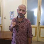 Sfalcio dell'erba a Campobasso, Comune in azione ma i privati sono avvisati: ognuno faccia la sua parte