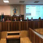 Niente vita da nababbi per il sindaco di Isernia e la giunta comunale