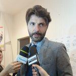 Campobasso, Gravina a muso duro: «Dal centrodestra solo slogan confusi»