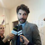 Forfait di D'Alessandro ai confronti pubblici, Gravina: «Dimostrazione di poca considerazione dei cittadini»