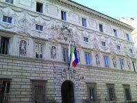 Bolletta a 28 giorni, il Consiglio di Stato conferma: sì ai rimborsi