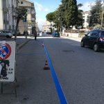 Caos sui parcheggi a Isernia, il Pd chiede al sindaco di annullare il bando