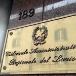 Immatricolazioni revocate, sospensiva dal Tar Lazio