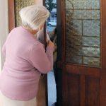 Baranello, finte impiegate comunali derubano coppia di anziani