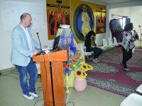 Giornata del sollievo, a Larino tante testimonianze sulle cure palliative
