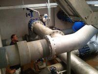 La crisi idrica conduce alla svolta del Molisano centrale