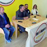"""A Termoli il Movimento 5 Stelle non """"apre"""" a nessuna trattativa: elettori liberi"""