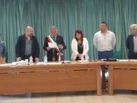 Trivento, il sindaco Corallo assegna le deleghe ai 4 assessori