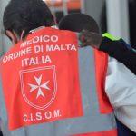 Allarme rosso per gli ospedali, ultimo appello di Giustini
