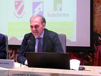 Decreto Calabria, il dg dell'Asrem assicura: chiudiamo subito i concorsi e avvieremo i nuovi