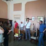 Composto pure il Consiglio, e l'opposizione targata Pd già annuncia battaglia