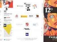 Tre giorni, sei pellicole: alla Gil di Campobasso torna il Festival del cinema spagnolo