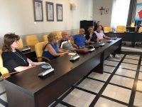 Termoli, sindaci in trincea per salvare il San Timoteo
