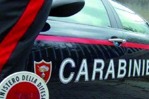 Prima rubano un'auto poi rapinano una farmacia a Mirabello, è caccia ai malviventi