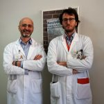 Effetti negativi dell'obesità sulla sclerosi multipla, nuovo studio del Neuromed