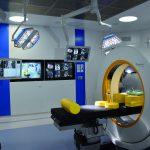 Neuromed punta ancora sull'innovazione: attivate le sale operatorie interconnesse