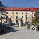 L'ex dg dell'Abruzzo, il direttore della clinica Mediterranea: ecco chi aspira al vertice Asrem