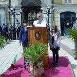 Festa della Repubblica nel segno delle giovani generazioni