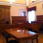 A Campobasso si insedia il nuovo Consiglio a 5 Stelle, il 1° luglio la seduta