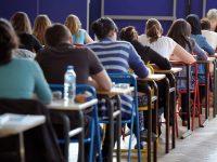 È il giorno degli esami di Maturità, 2117 studenti della provincia di Campobasso chiamati ad affrontare la prima prova