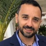 Venafro, amministrazione Ricci: il Pd torna all'attacco