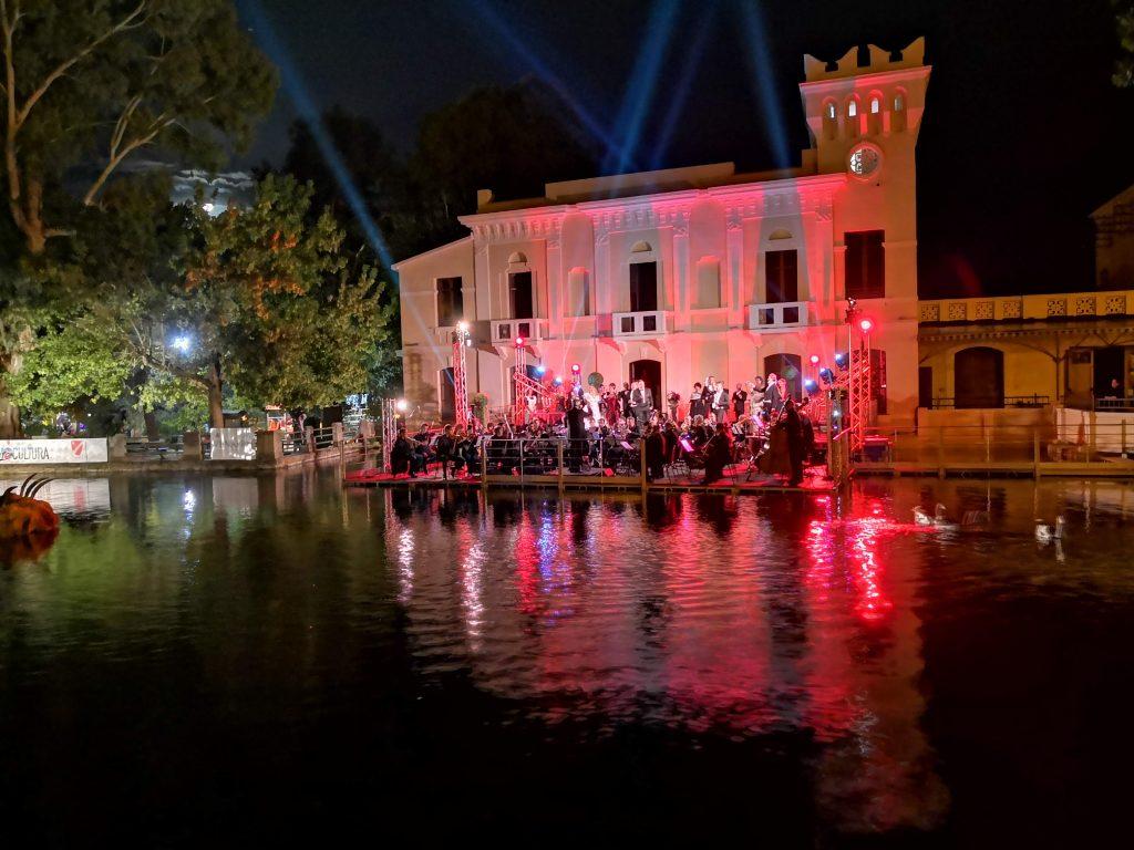 """Torna """"Turismo è Cultura"""": 250mila euro per rilanciare eventi e progetti locali"""