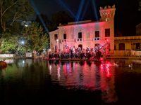 Venafro, dopo la Traviata in scena la Tosca di Puccini per l'Opera al laghetto