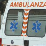 Campomarino, cade dall'albero al Lido: grave 58enne trasferito a San Giovanni Rotondo