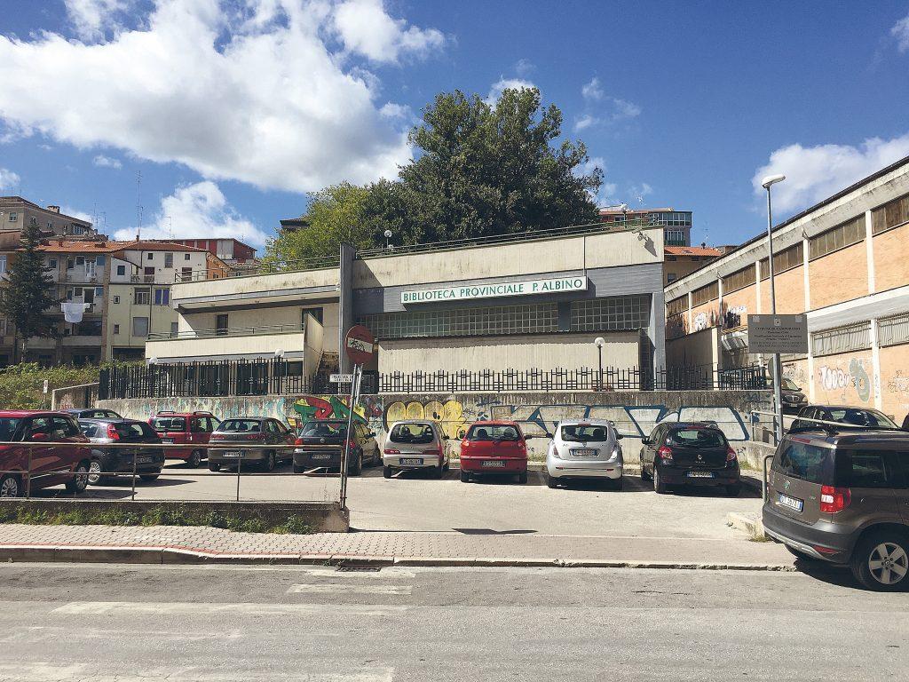 Mibac, in Molise 3,2 milioni di euro per quattordici progetti