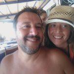 Agosto in tour al Sud: il 9 Salvini torna in Molise e fa tappa a Termoli