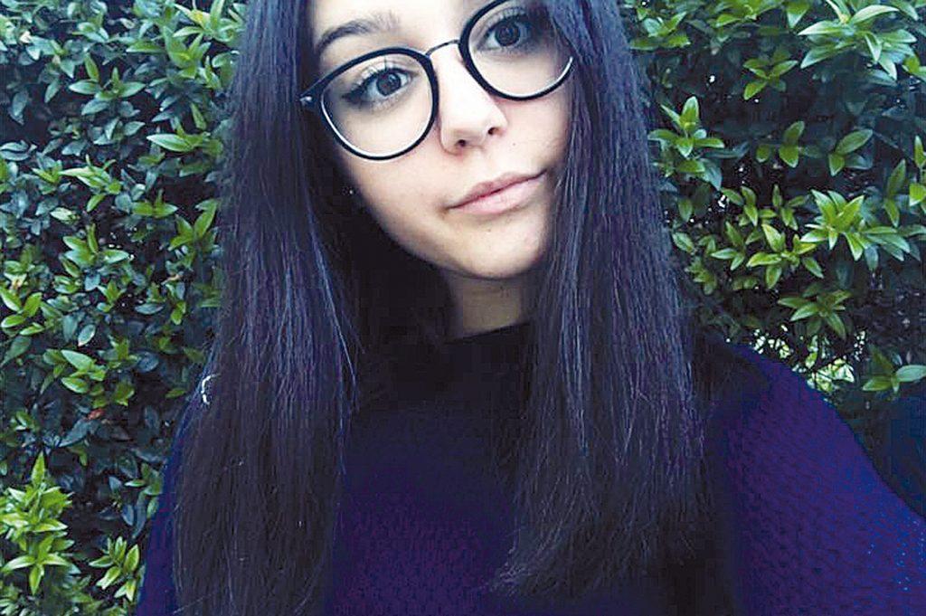 Incidente a Matrice, oggi l'autopsia sul corpo di Domenica Marchetti