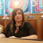 Strisce blu a Isernia, Calenda: «Maggiore tutela per disabili e donne incinte»