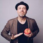 Sonika Poietika fa tappa a Roccavivara: Iacampo in concerto