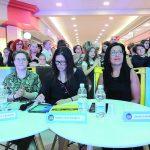 Molise Factor, il concorso che scova i giovani talenti
