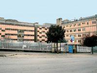 Isernia, mobilitazione a difesa dell'ospedale: il sindaco scrive al ministro Grillo